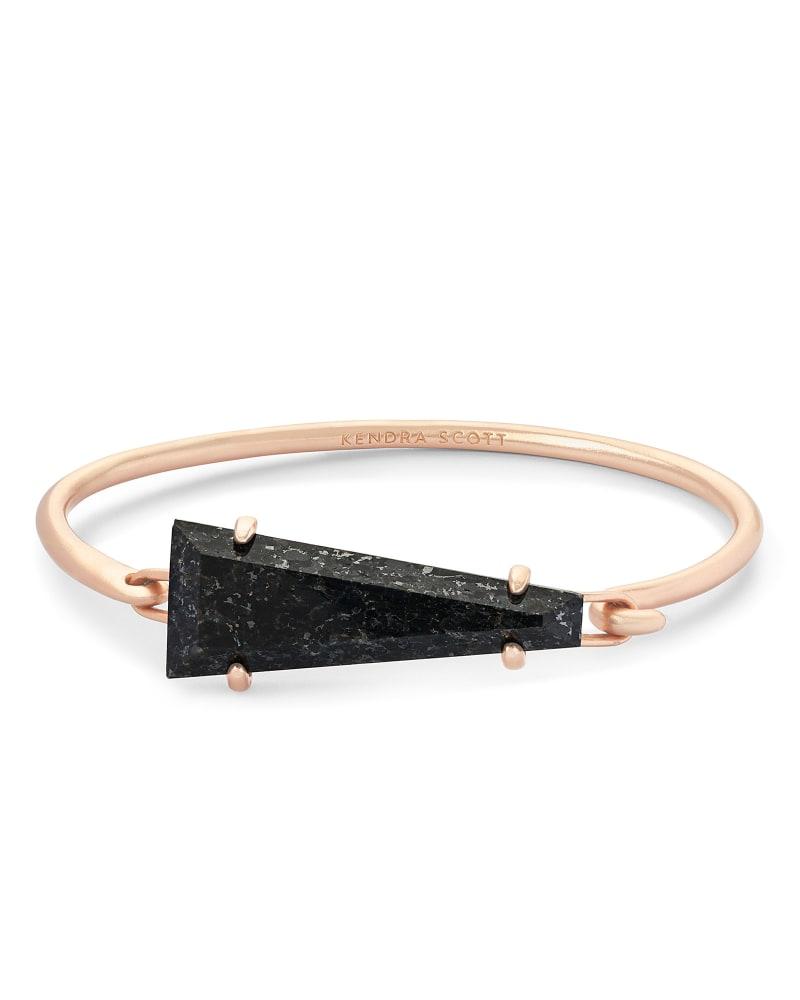 Collins Cuff Bracelet