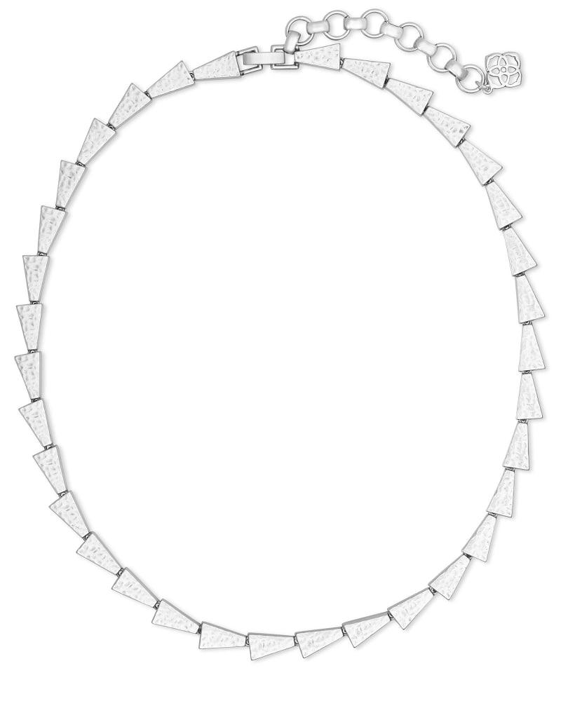 Leon Collar Necklace