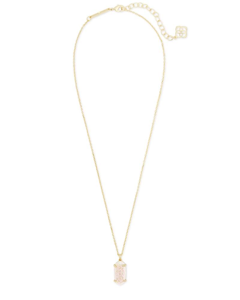 Harrison Pendant Necklace