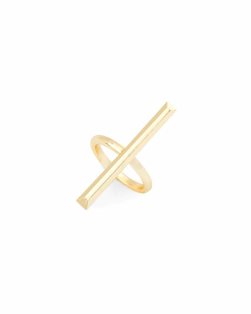 Reggie Cocktail Ring