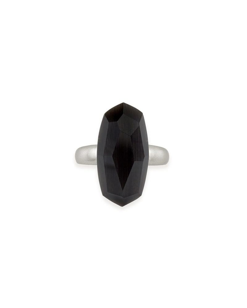 Dani Cocktail Ring