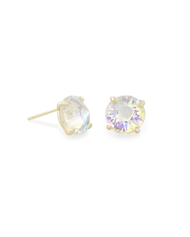 Jolie Stud Earrings
