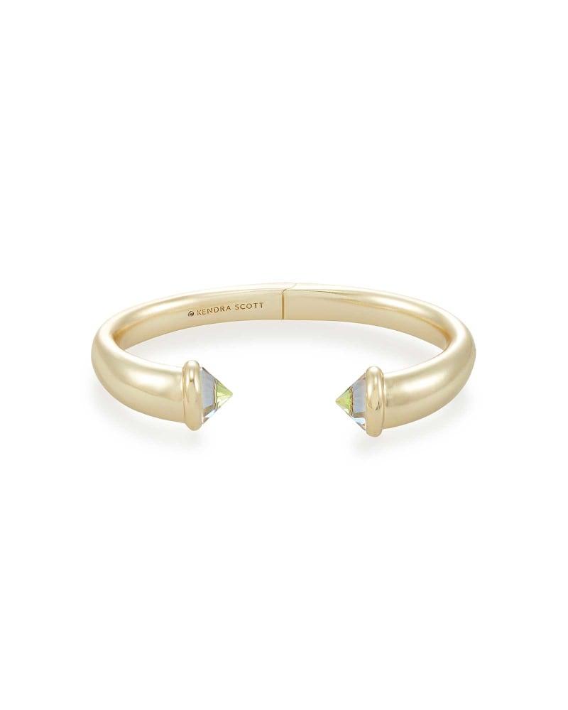Jolie Cuff Bracelet