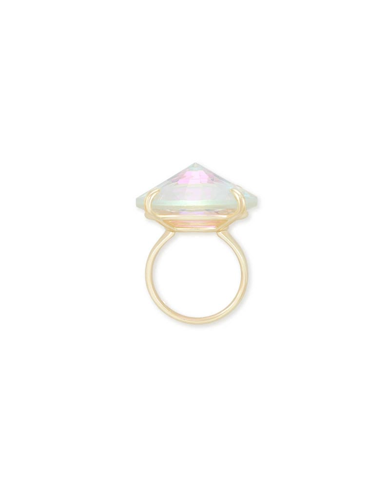 Jolie Cocktail Ring