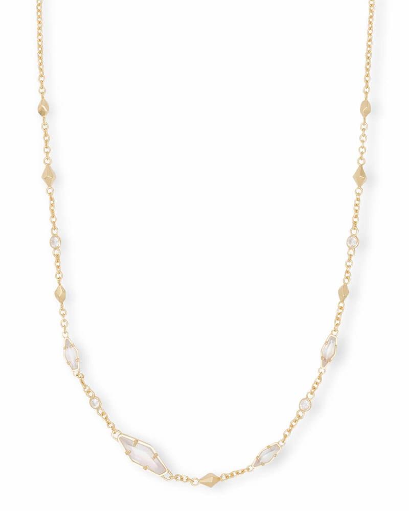 Debra Choker Necklace