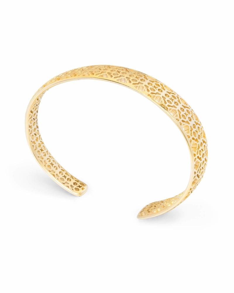 Uma Bracelet