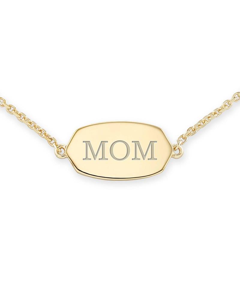 Mom Elaina Bracelet