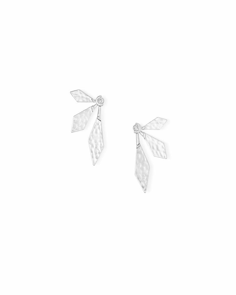 Jayden Stud Earrings