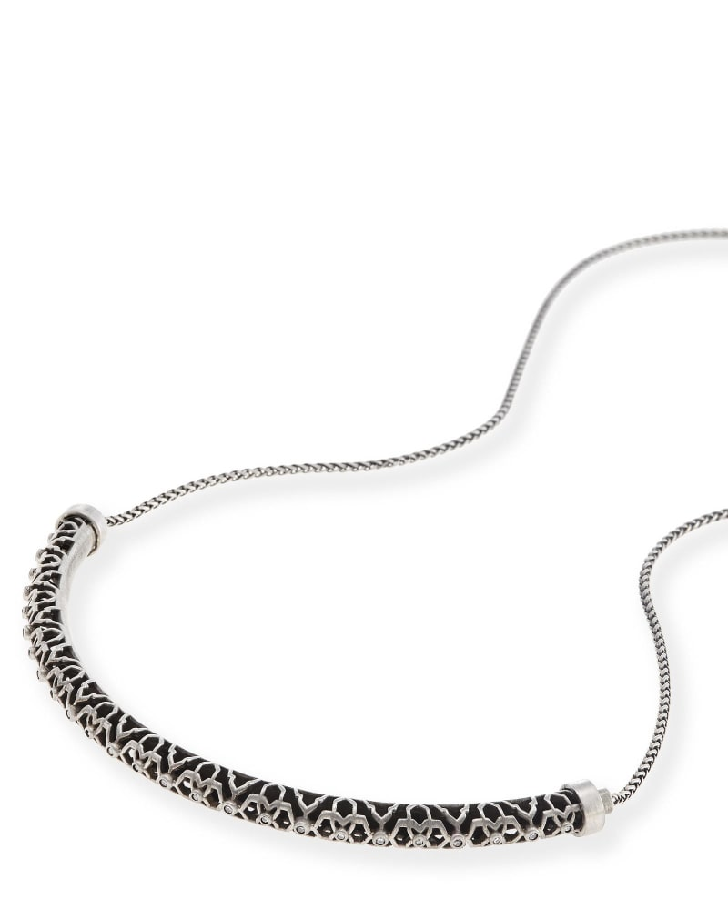 Lucy Choker Necklace
