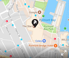 Mobile_Map_Kennedy_Sydney