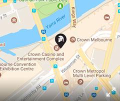 Mobile_Map_Melbourne