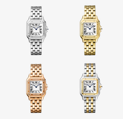 Prestige Ladies Watches