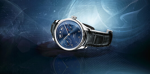 IWC Watches In Australia