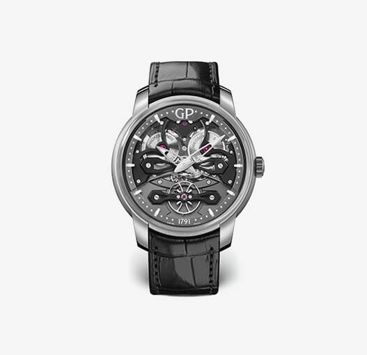 Buy Neo Pro Girard Perregaux Watch
