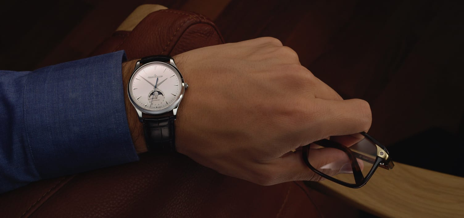 Kennedy-Jaeger-LeCoultre_Master_Image@2x