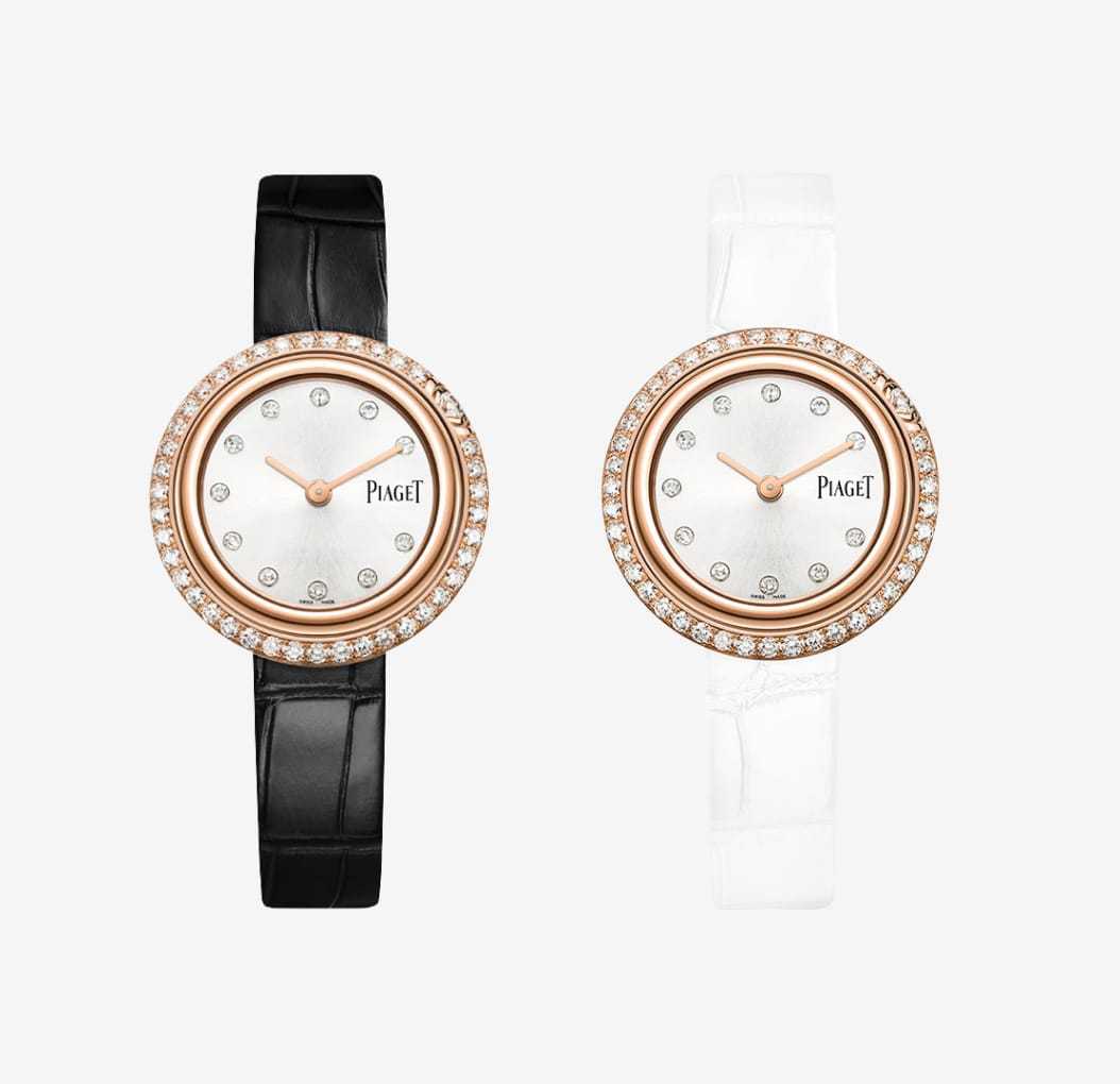 Kennedy-Piaget-Posession-Watches@2x