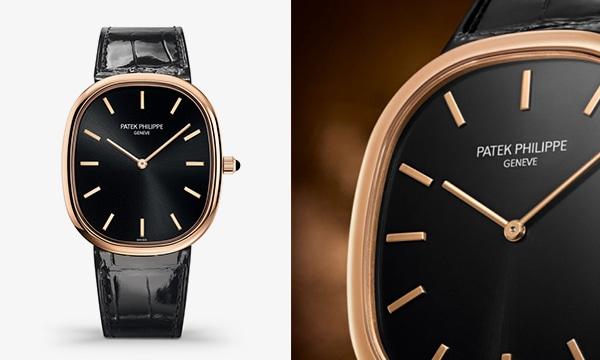patek-philippe-golden-ellipse-watch