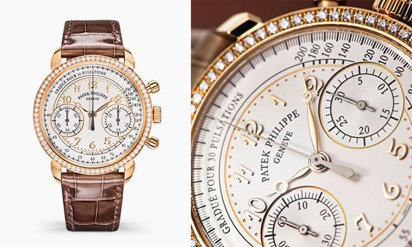 patek-philippe-ladies-chronograph