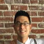 David Han profile