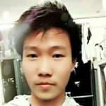 zhu baohua profile
