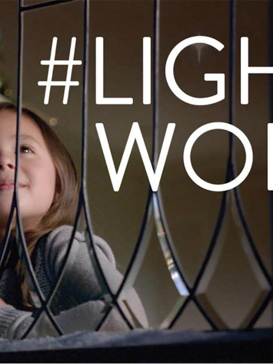 [#LightTheWorld](https://www.mormon.org/christmas/25-ways-25-days)