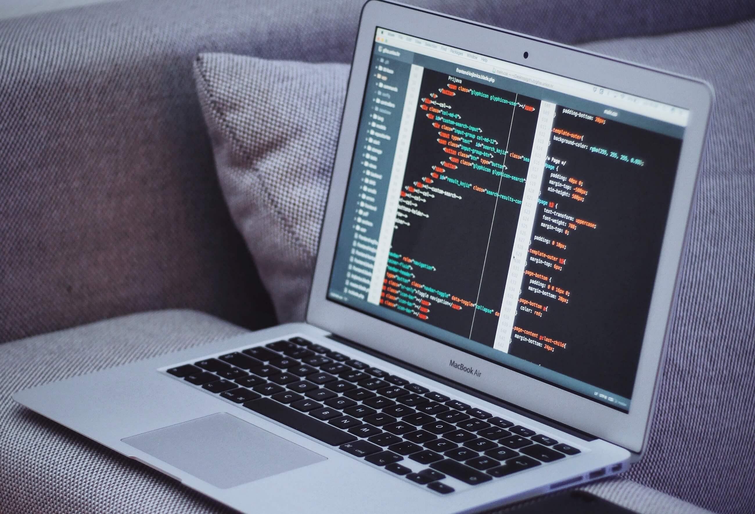 Software Engineer, React Training, Testing JavaScript Training