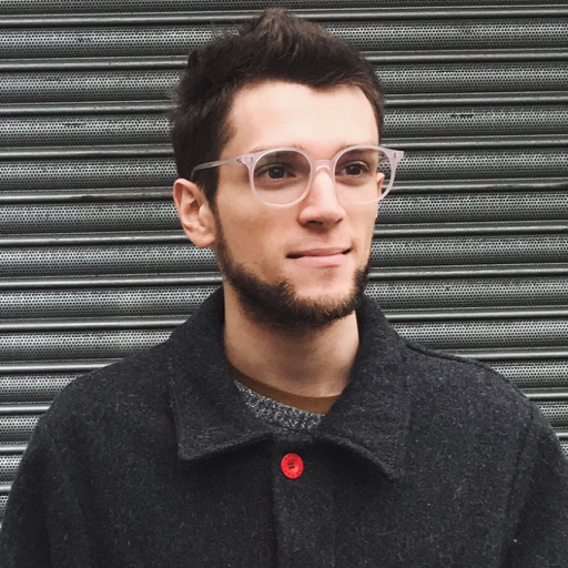 A Rundown Of What's Next For React With Dan Abramov