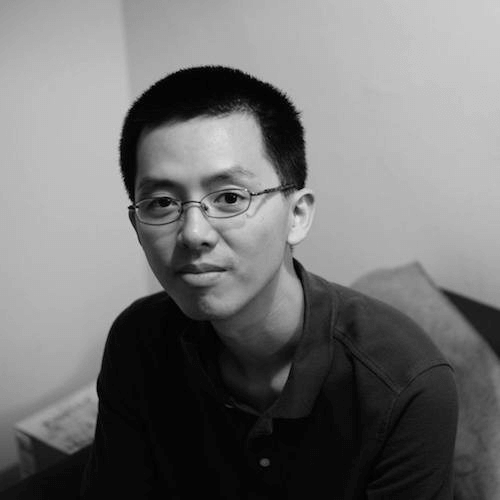 Henry Zhu Chats With Kent About The Human Side Of Open-Source