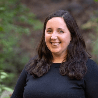 Eve Porcello Chats With Kent About Sustainably Expanding Skills
