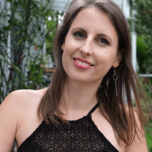 Dr. Michaela Greiler Makes Code Reviews Your Team's Superpower