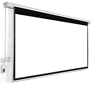 Kenya Gadgets Projector Screens