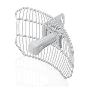 Ubiquiti Unifi air grid m5 HP
