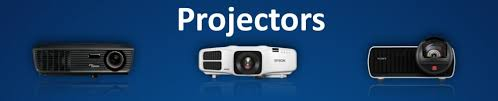 Projectors for Sale in Kenya