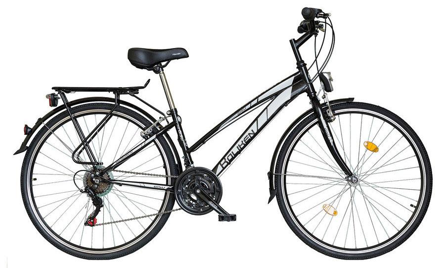 Koliken - Kerékpár Centrum - Bácsalmás
