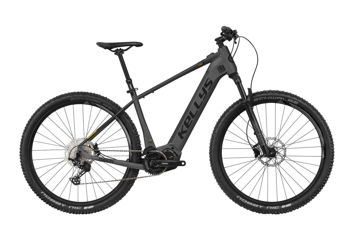 Kellys TYGON R90 | Kerékpár - Bácsalmás