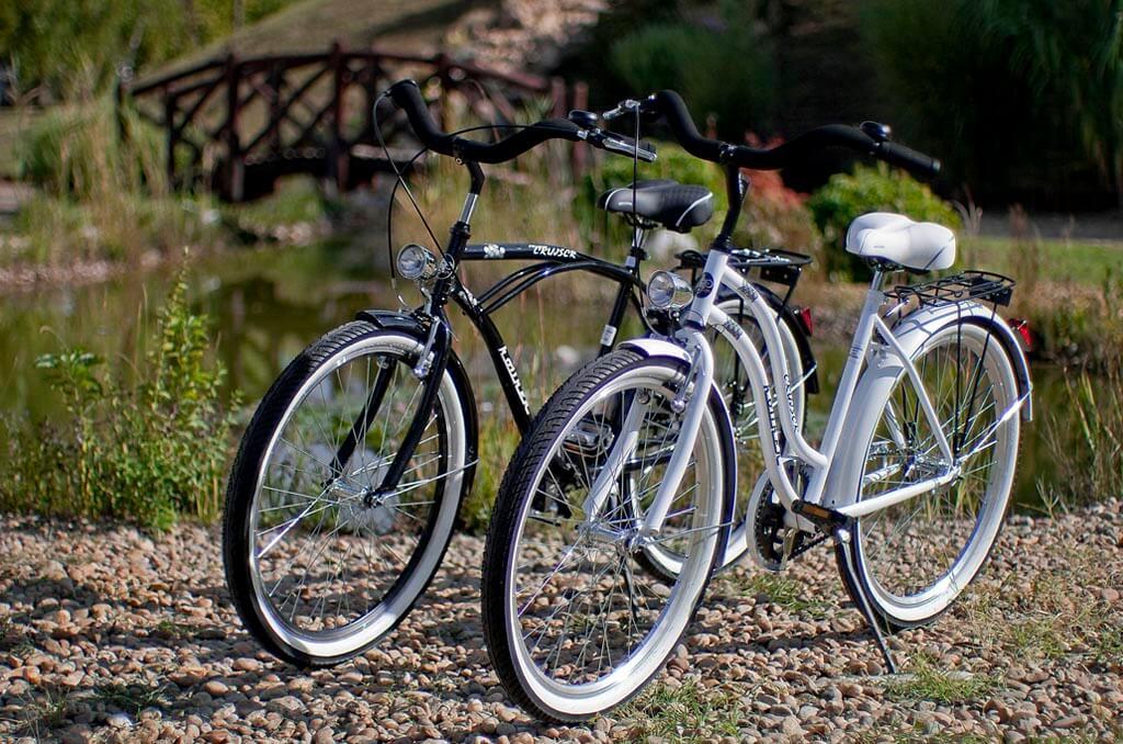 Koliken - Kerékpár Centrum - Bácsalmás - kerekpar.cf