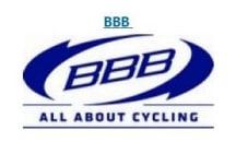 BBB - Kerékpár Centrum Bácsalmás
