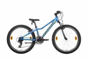 Gepida kerékpárok - Bácsalmás - Gilpil500