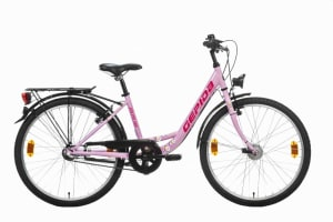Kerékpár Centrum - Bácsalmás - AGilpil200W