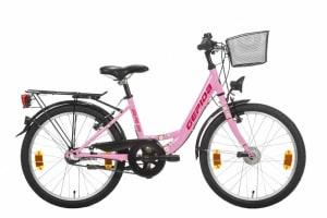 Kerékpár Centrum - Bácsalmás - ABolia200W