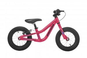 Gepida kerékpárok - Bácsalmás - DAuha
