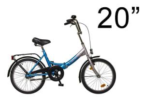 6_koliken_felnott_kerekpar | Koliken - Kerékpár Centrum - Bácsalmás - kerekpar.cf