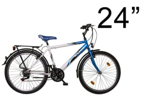 5_koliken_felnott_kerekpar | Koliken - Kerékpár Centrum - Bácsalmás - kerekpar.cf