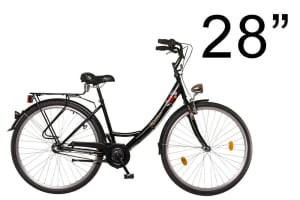 3_koliken_felnott_kerekpar | Koliken - Kerékpár Centrum - Bácsalmás - kerekpar.cf