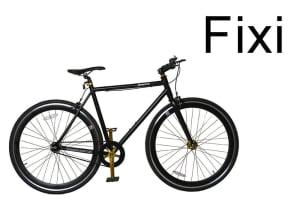 1_koliken_felnott_kerekpar | Koliken - Kerékpár Centrum - Bácsalmás - kerekpar.cf