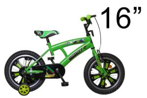 gyermek16 | Koliken - Kerékpár Centrum - Bácsalmás - kerekpar.cf