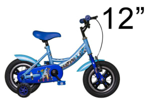 gyermek12 | Koliken - Kerékpár Centrum - Bácsalmás - kerekpar.cf