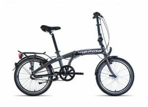 Gepida kerékpárok - Bácsalmás - ABleda_1