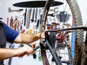 Kerékpár szerviz - Bácsalmás | kerekpar.cf