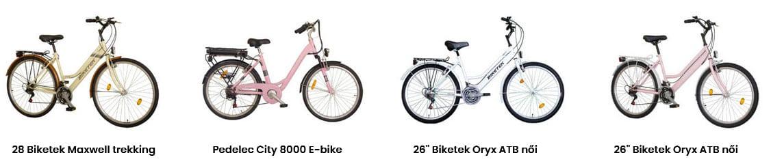 Koliken Top termékek -Kerékpár Centrum | Bácsalmás